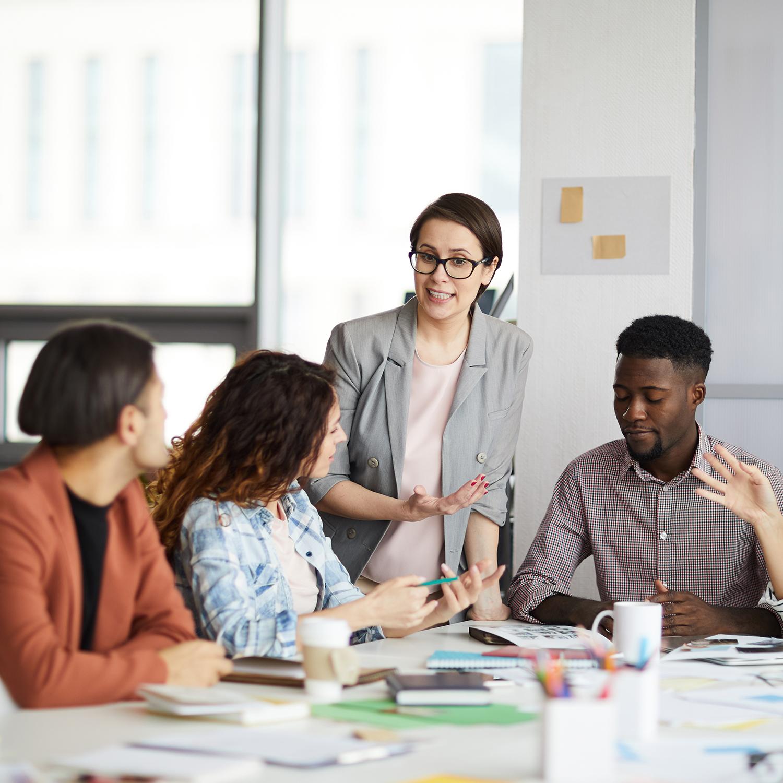 Webinar - Sécurisez les prises de fonction de vos managers