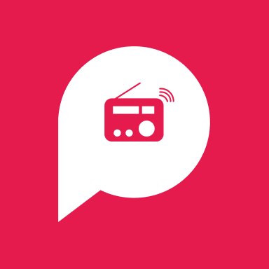 PocketFM Studio