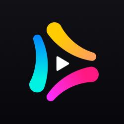 Clash App