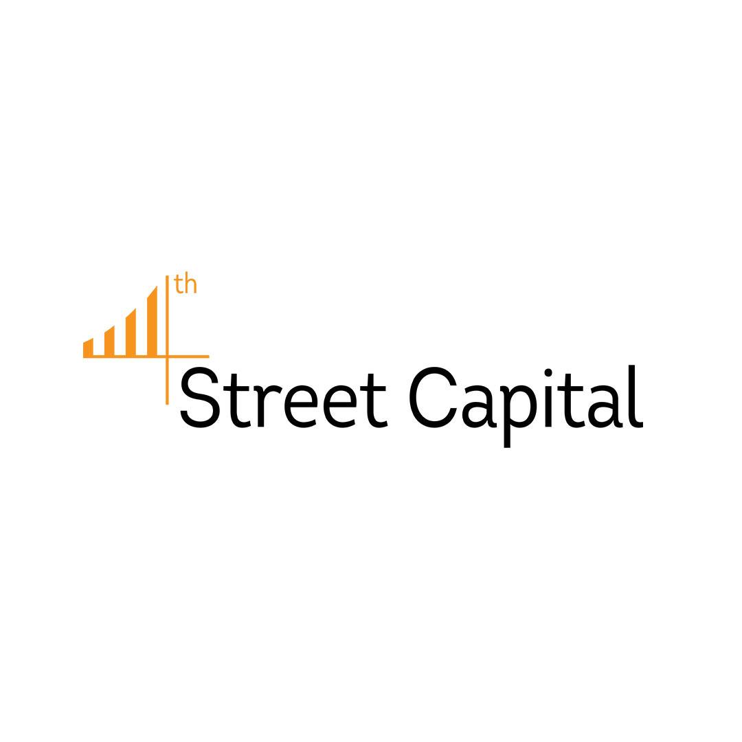 4th Street Capital