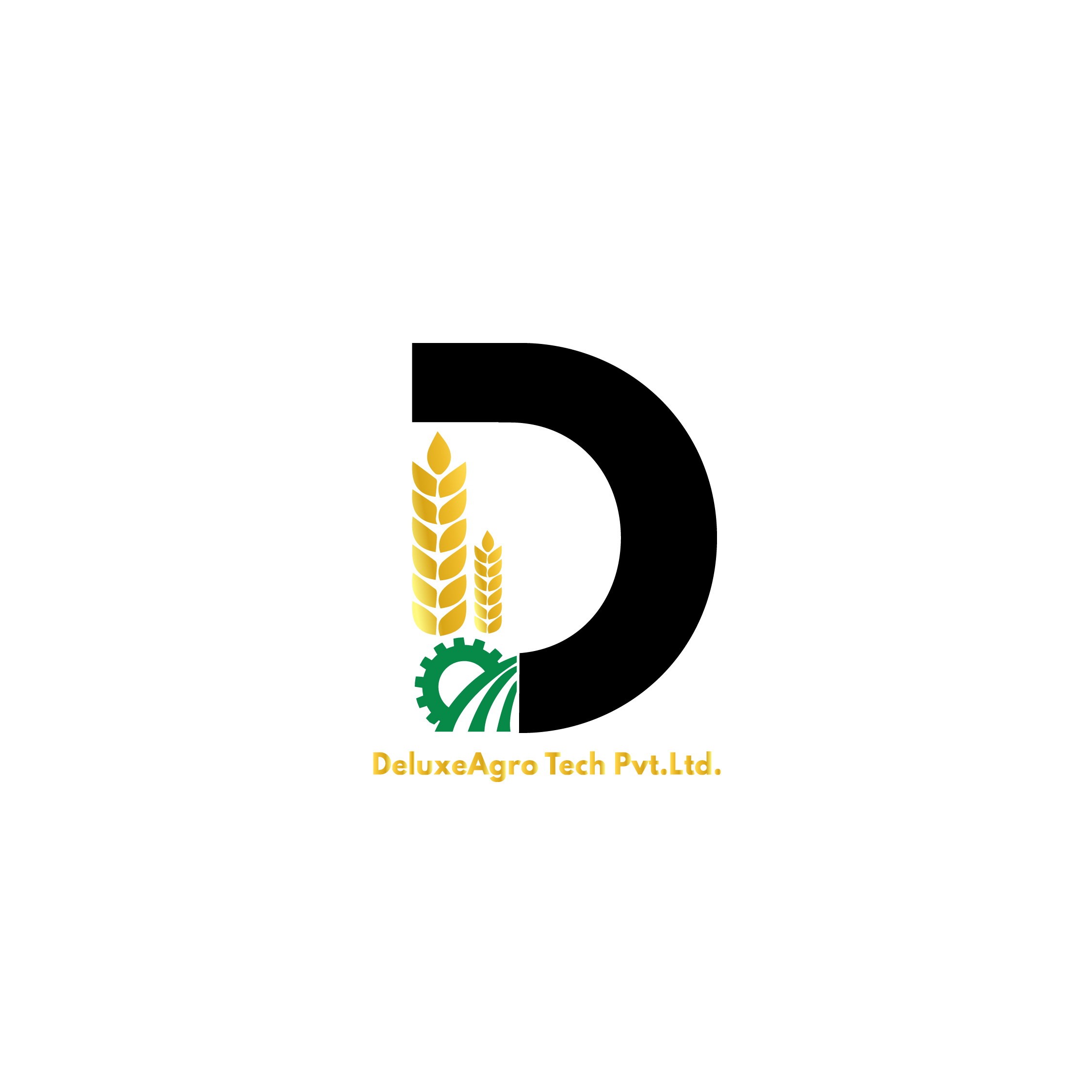 Deluxe Agrotech