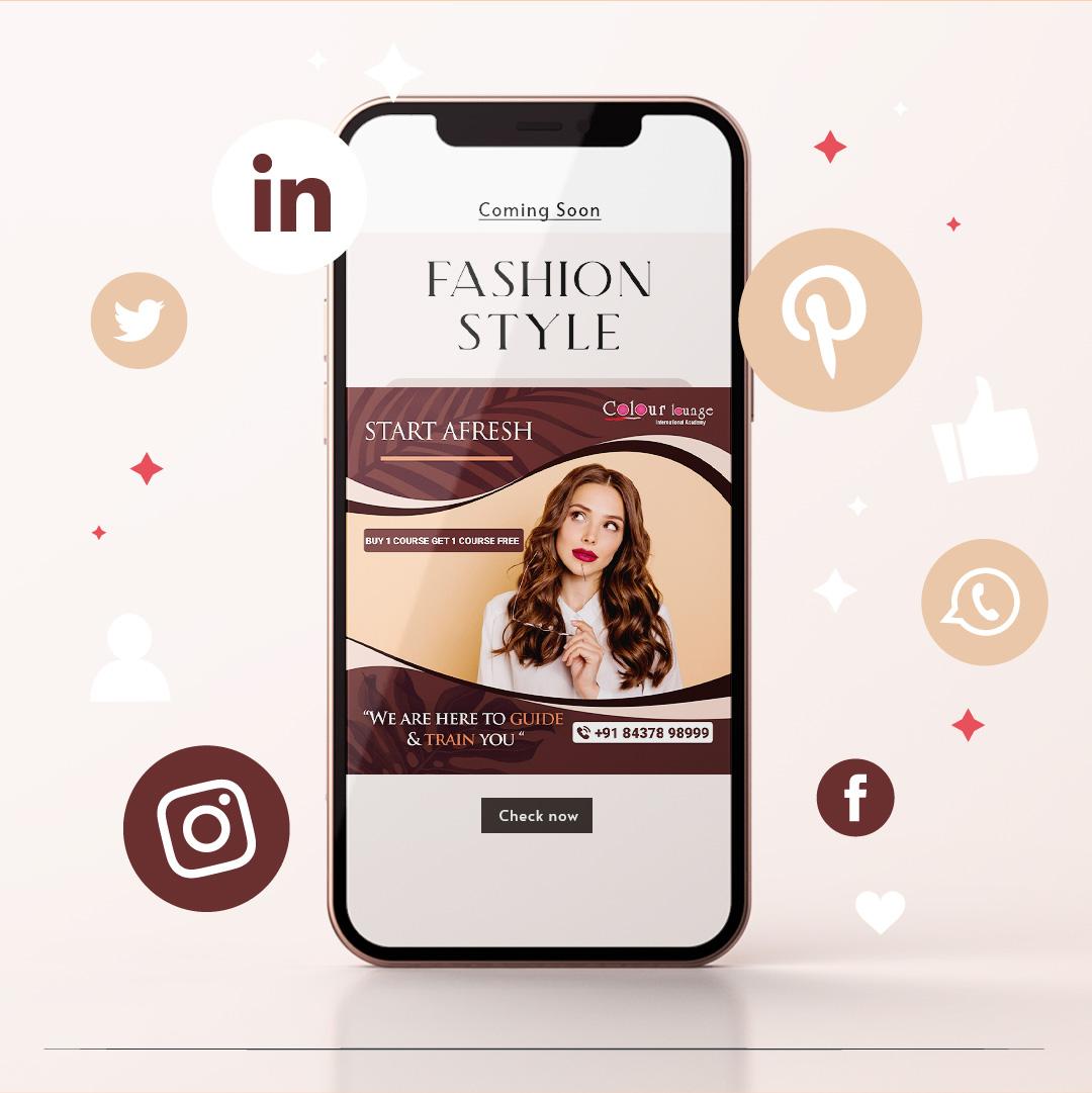 Social Media24