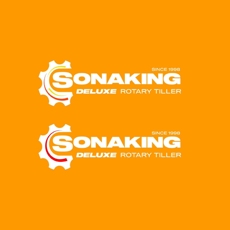 Sonaking