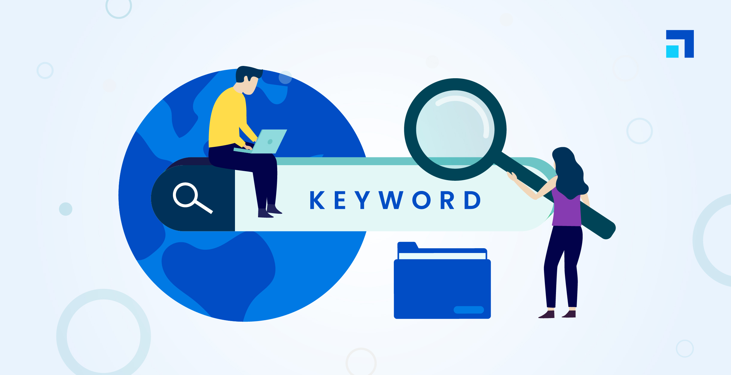 The Best SEO Keyword Research Tools in 2021