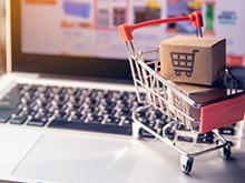 A Beginner's Guide to Build a Multi-vendor Marketplace