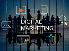 The Digitian Hub: One Stop Solution to All Kinds of Digital Marketing