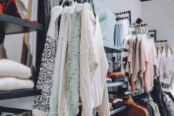The Indian Woman's Guide To A Sustainable Capsule Wardrobe