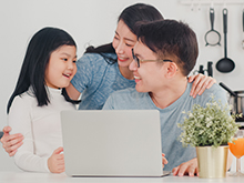 How to Keep Your Kids Engaged During Working Hours?