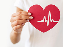 How To Protect Your Heart and Prevent Cardiovascular Diseases