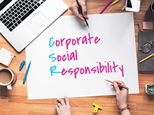 Should Your Business Care About CSR? Here's the  Honest Answer