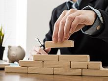 A White Paper on Composable Enterprises
