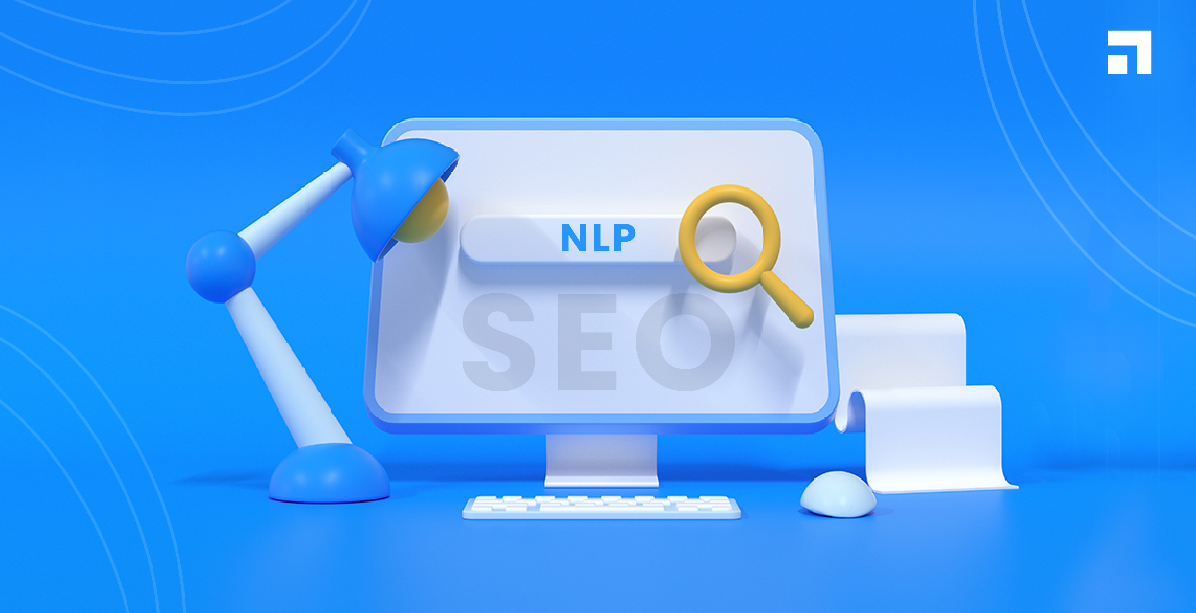 Everything You Need to Know About NLP For SEO in 2021