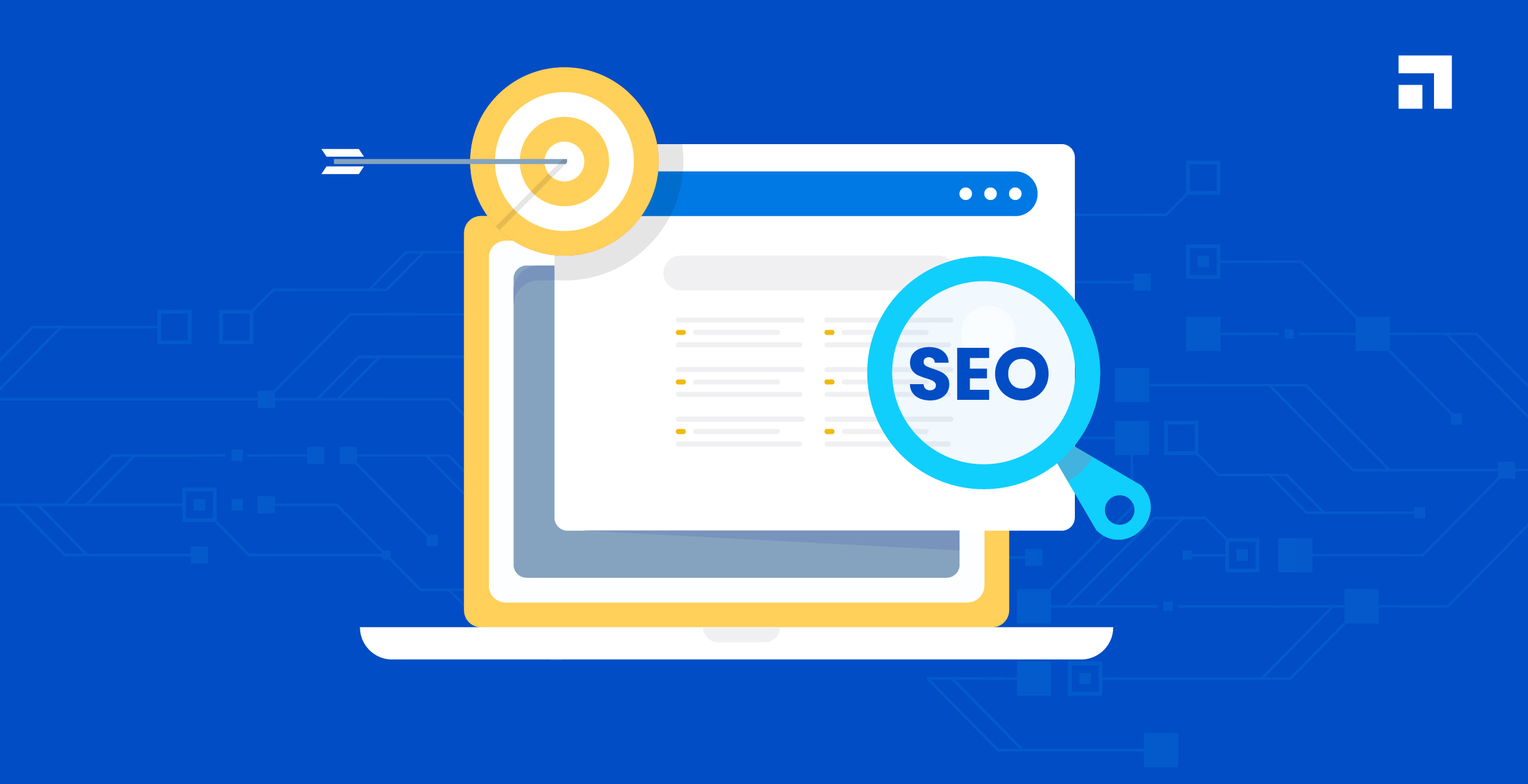NLP For SEO: How to combine NLP & SEO for your website?