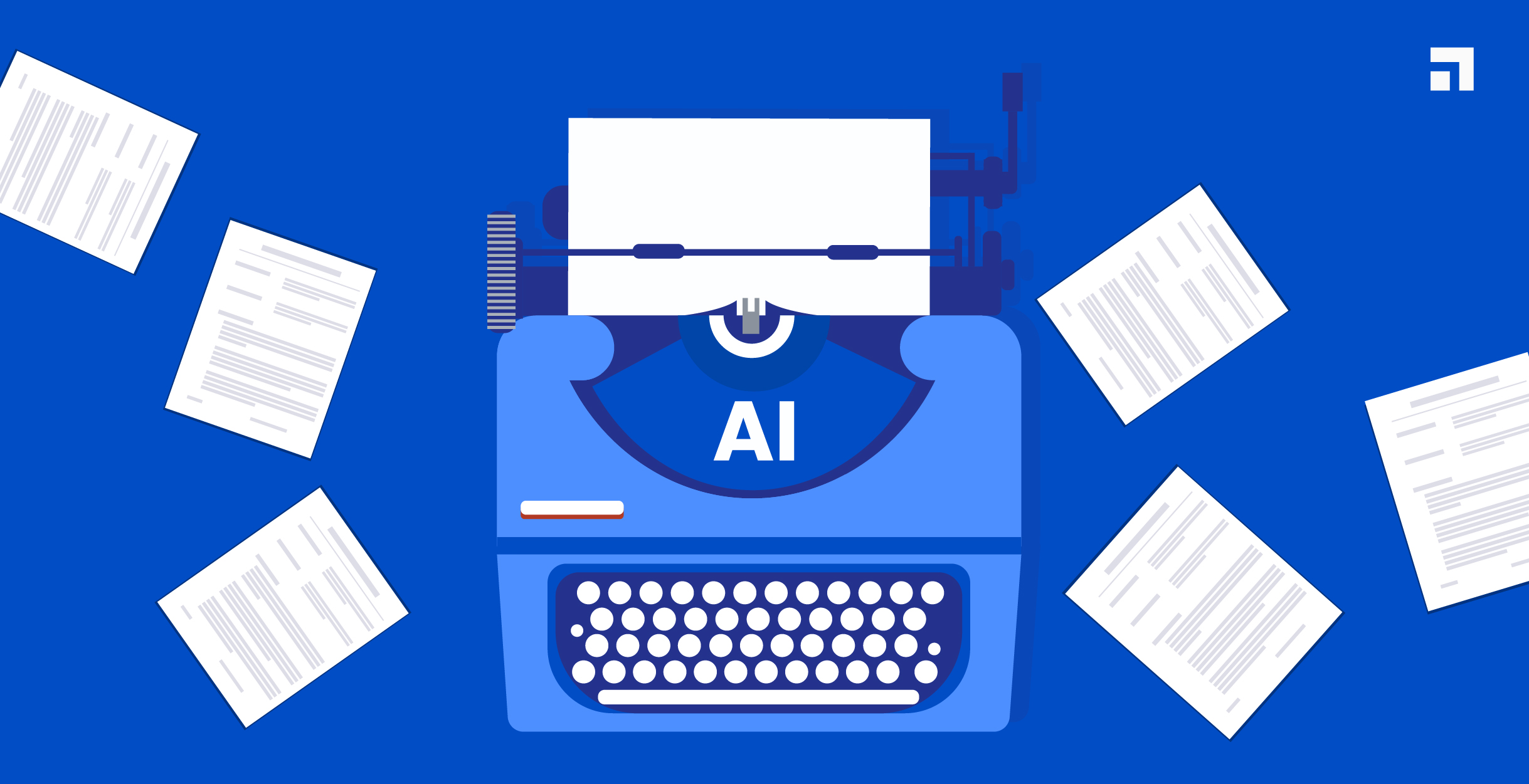 How to use AI story writer to generate amazing stories?