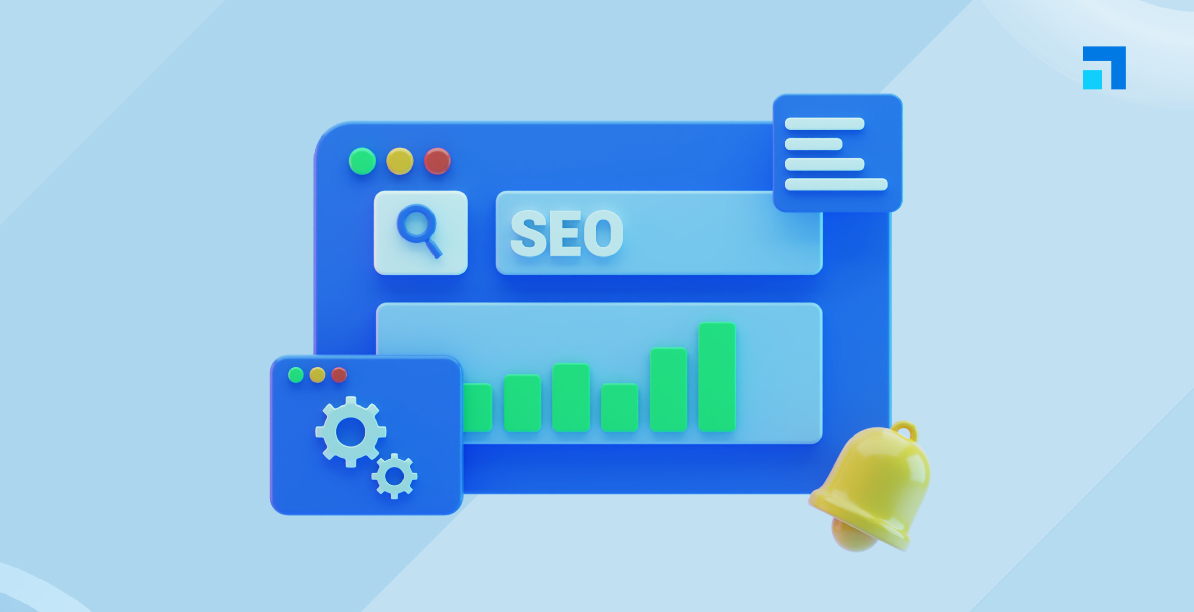 Best SEO Tools and their importance