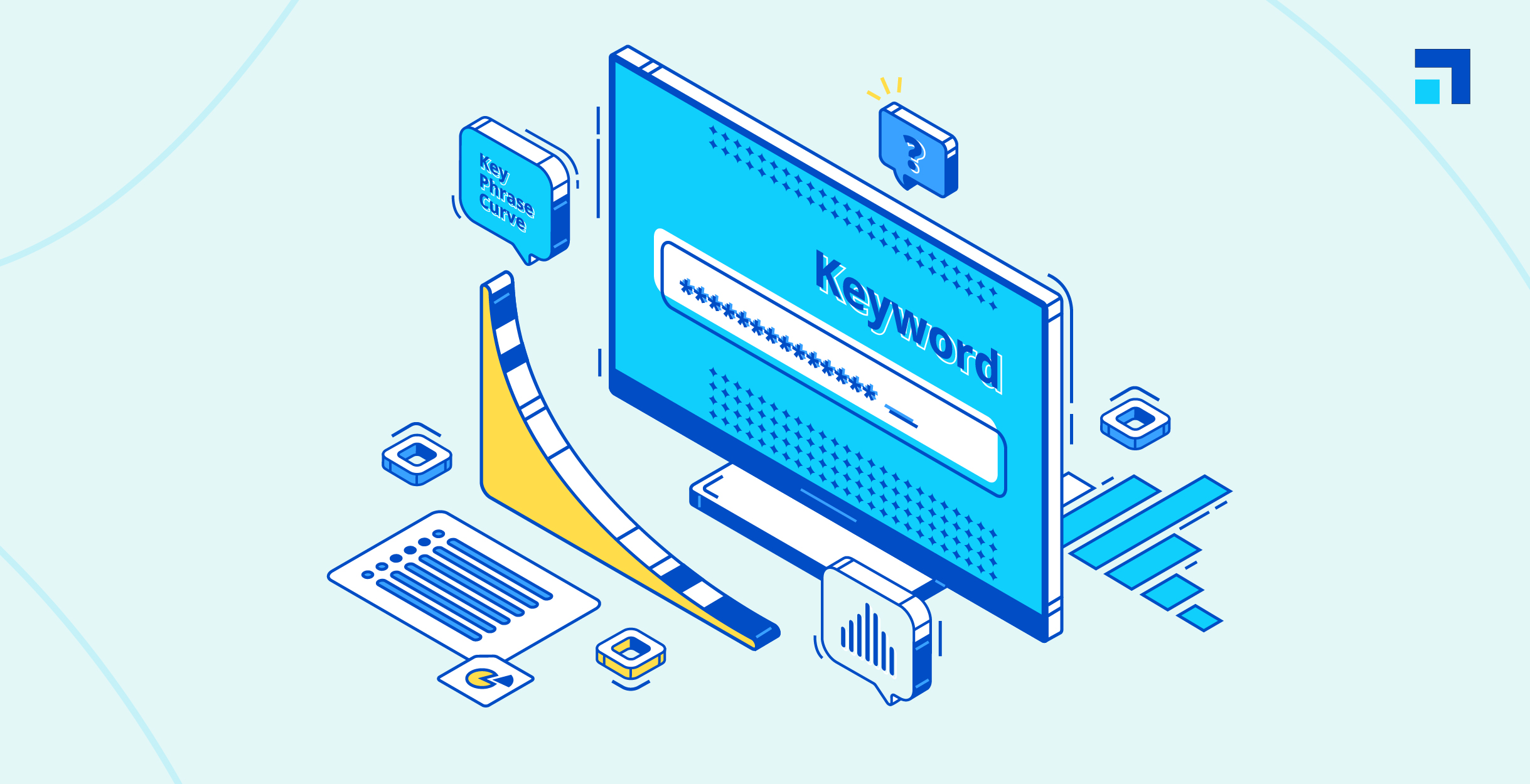 Long-Tail Keywords: What They Are & How to Use Them