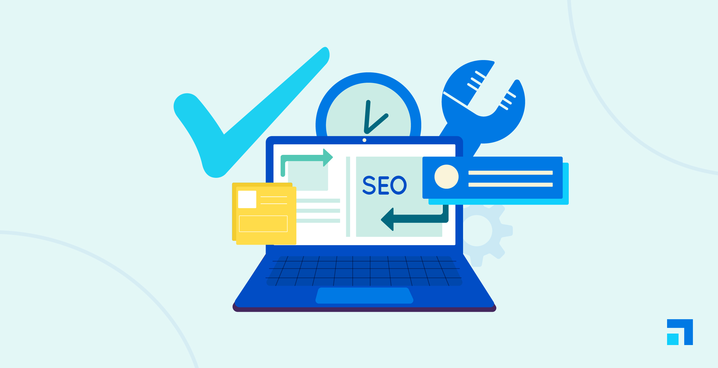 On-Page SEO Checker Tools: Everything You Need To Know
