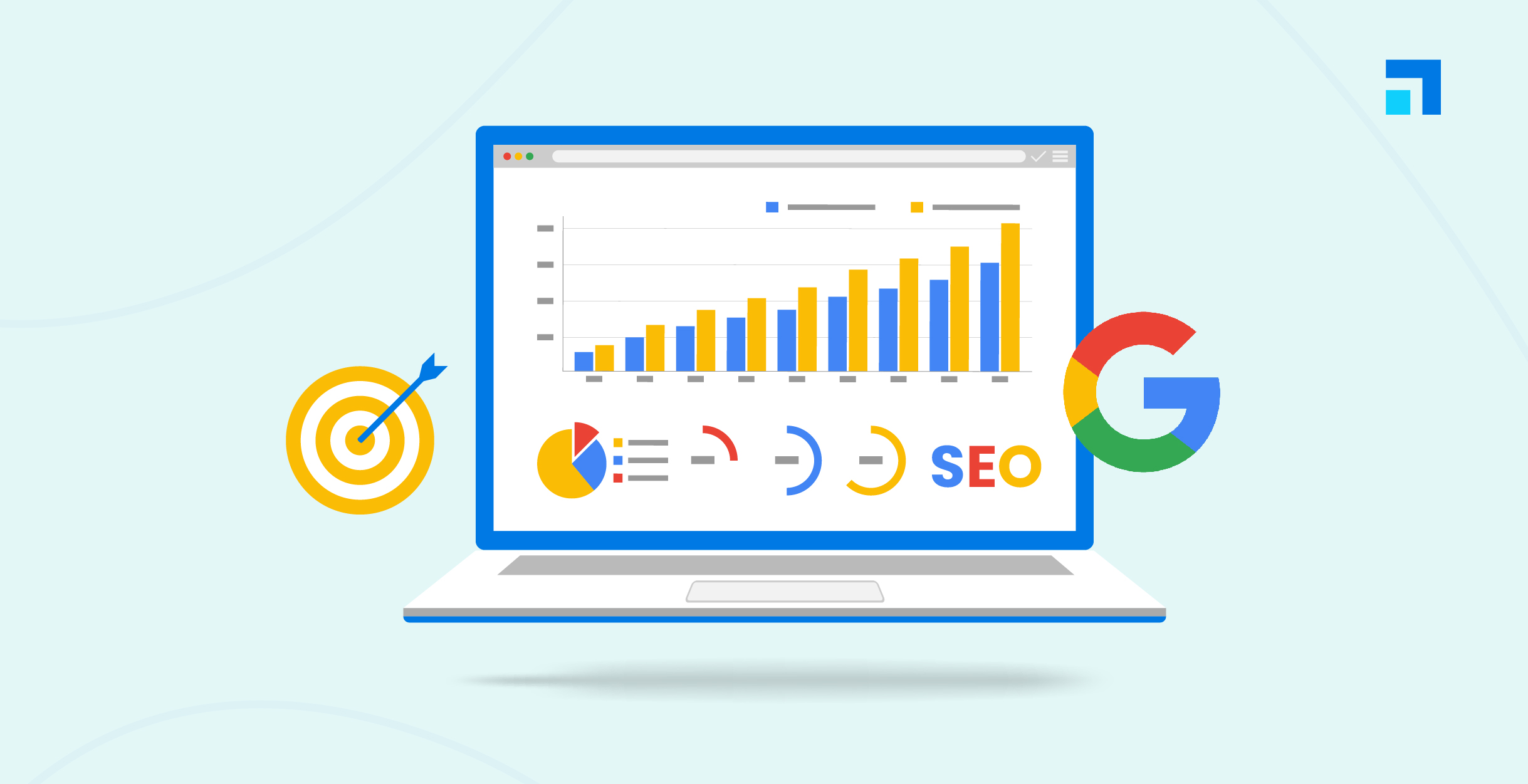 10+ Best Free Google SEO Tools To Use In 2021