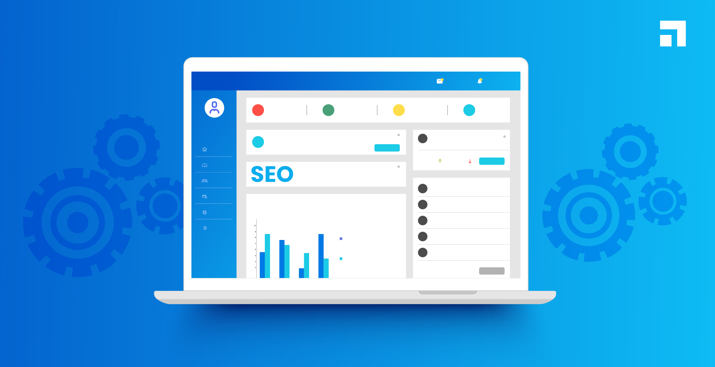 Top 10 Best SEO Tools to Explode Your Blog Traffic in 2021