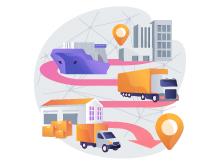 How Deliveroo Works: Business & Revenue model Explained