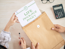 At What Age Should You Buy Life Insurance?