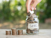 How to save tax on salary?