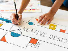 Ultimate tips and hacks for Graphic Designers for a successful career in 2021