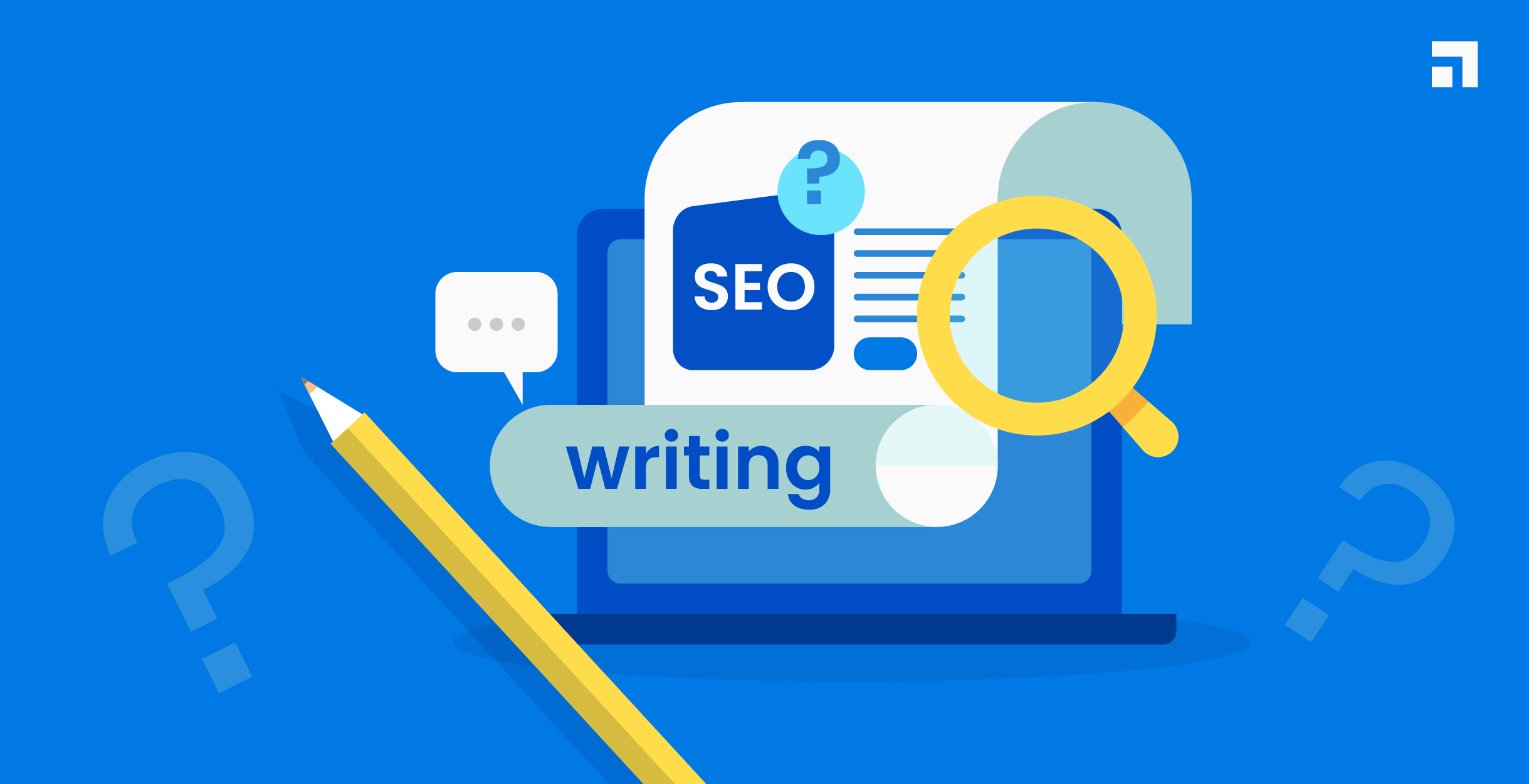 What is SEO Writing: How to master the art of SEO content writing?