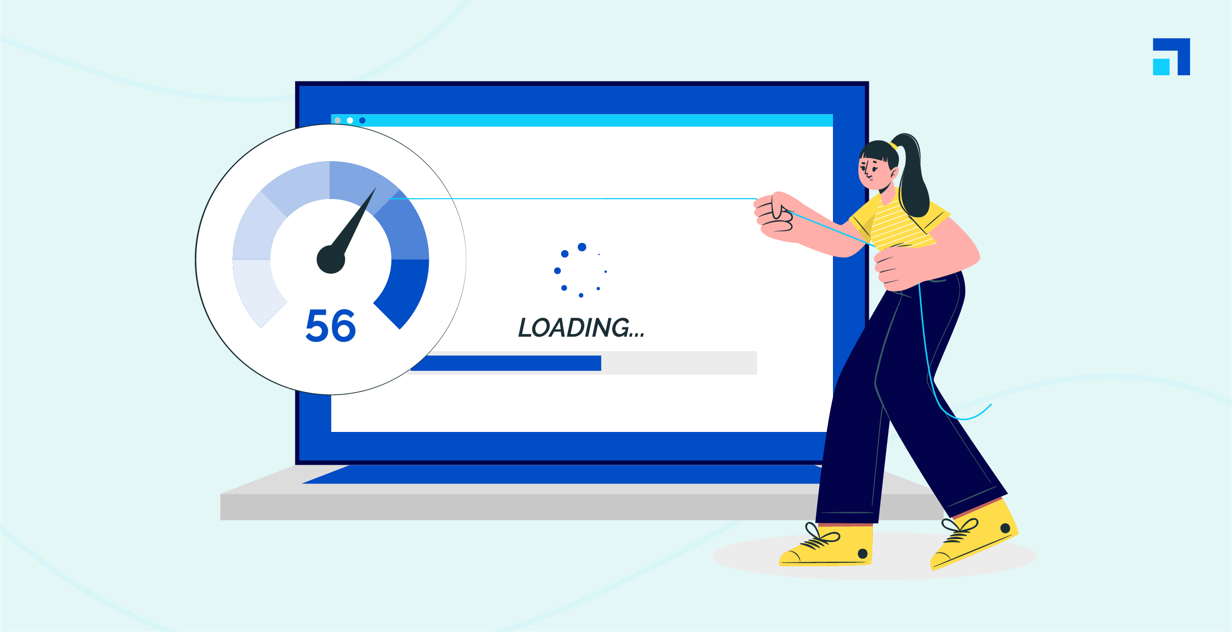 What is Page Speed: why does it matter so much in SEO?