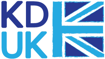 Kennedy's Disease UK - For a future without KD