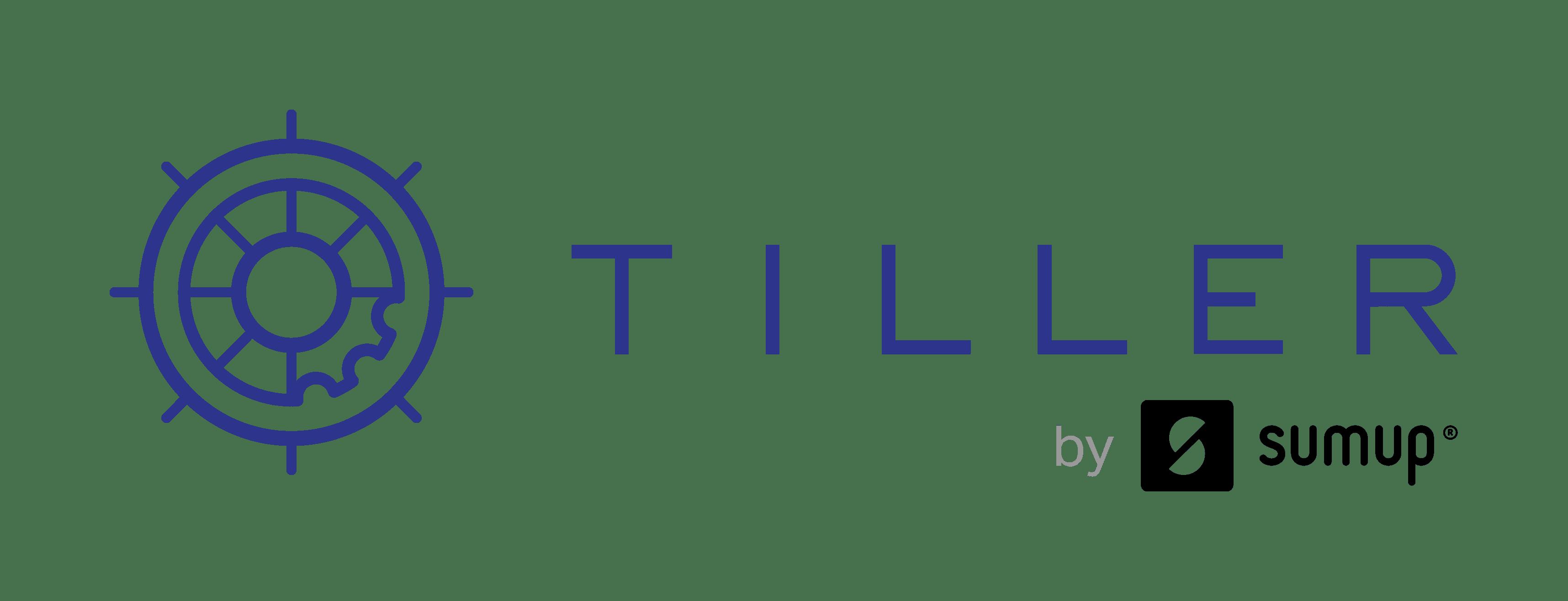 logo Tiller