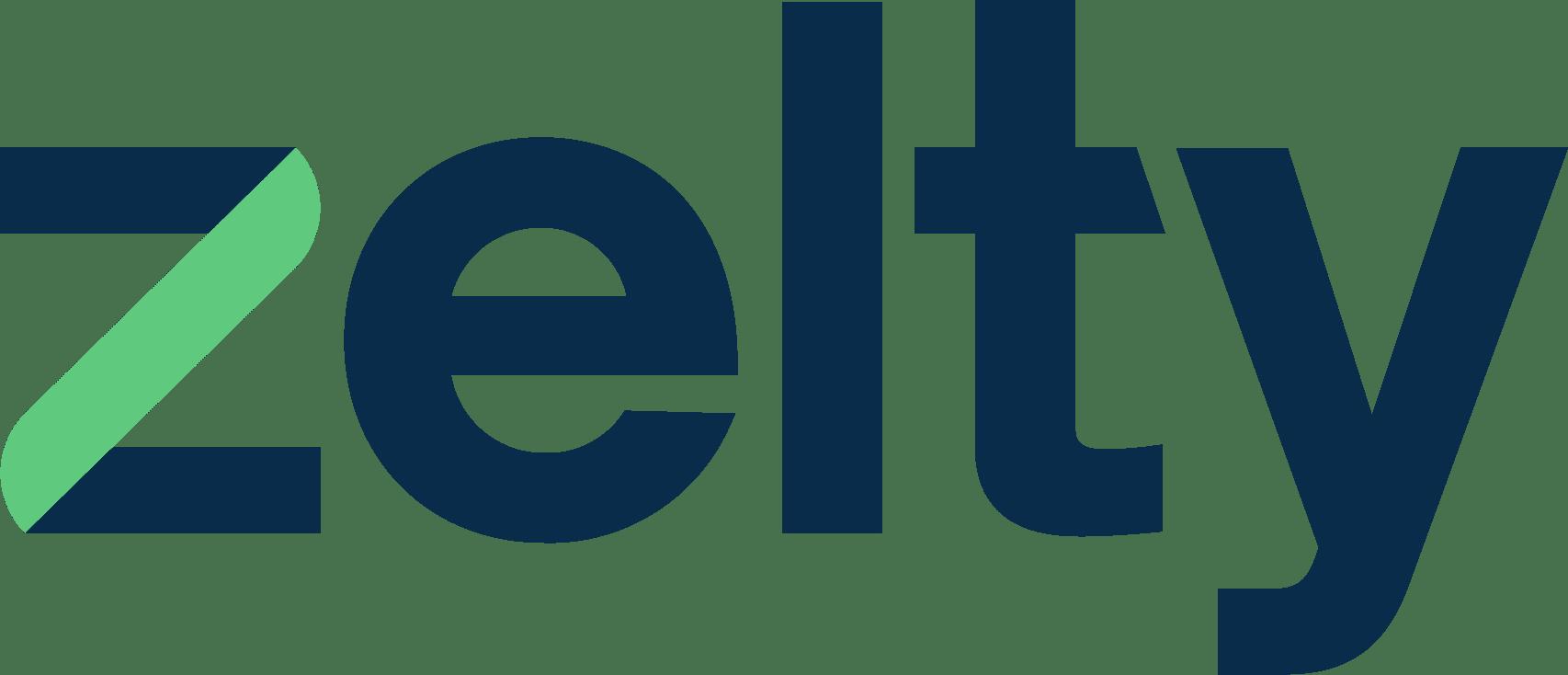 logo Zelty