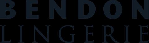 Bendon Lingerie logo