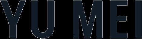 Yumei logo