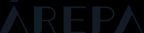 Ārepa logo