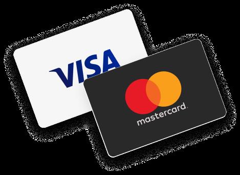 Nous avons négocié avec les réseaux bancaires le montant des frais de transactions que vous devez régler pour les paiements par carte bancaire.