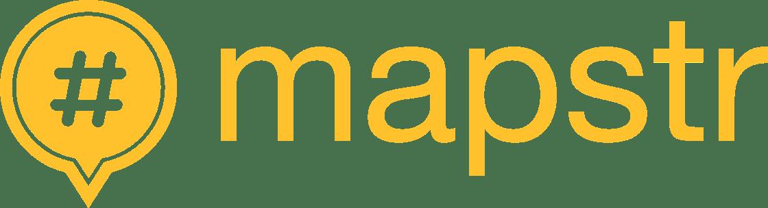 Maptsr