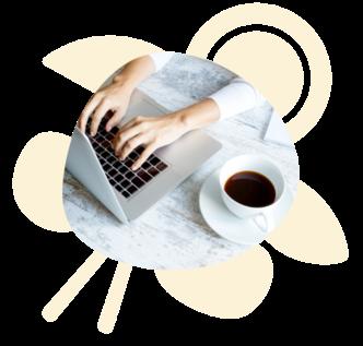Comment booster son Click & Collect grâce à Google My Business ?
