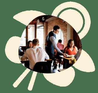 Comment fidéliser un client dans un restaurant ?