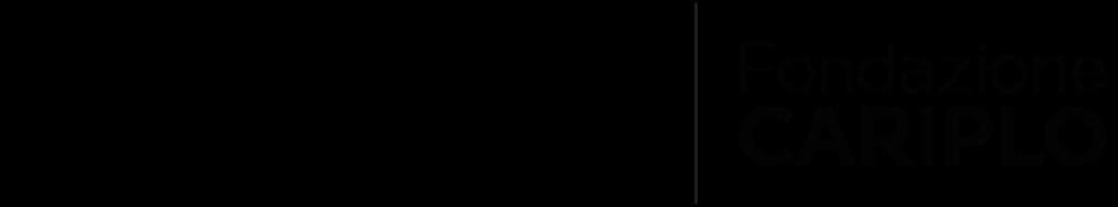 MEET digital culture center and Fondazione Cariplo logo