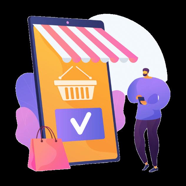 AIO App Business