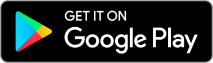 Google Play Store icon with a direct link to the Allegory mobile application.