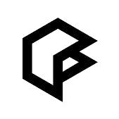Flowscan logo