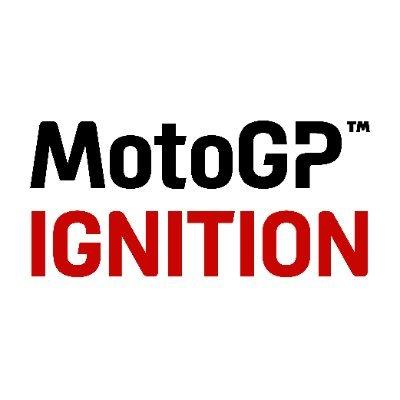 MotoGP™ Ignition
