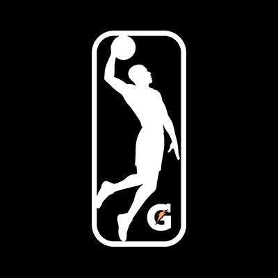 NBA GLeague NFTs