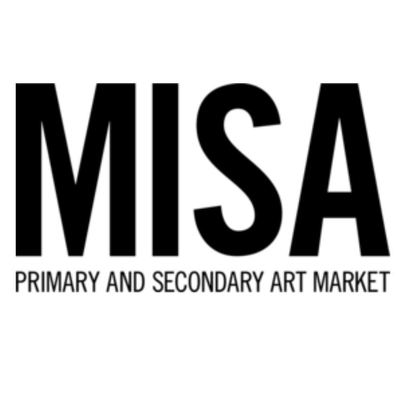 misa.art