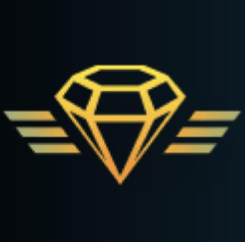 DiamondDream