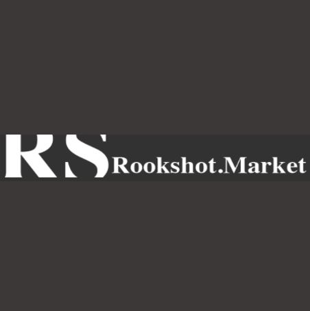 RookShot.Market