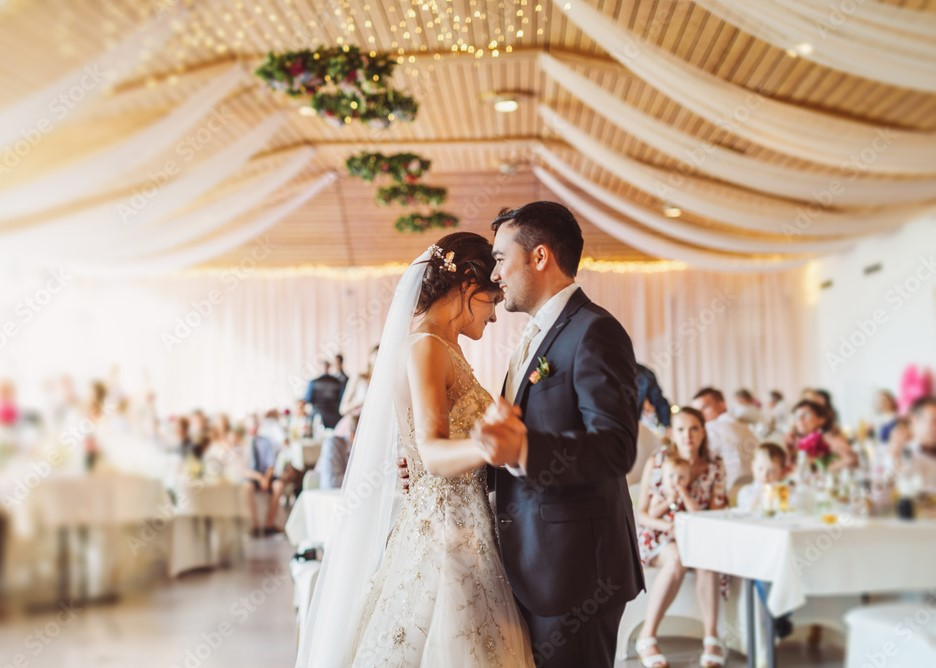location salle mariage brabant wallon