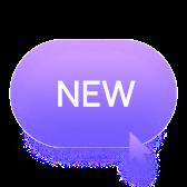 Button new icon